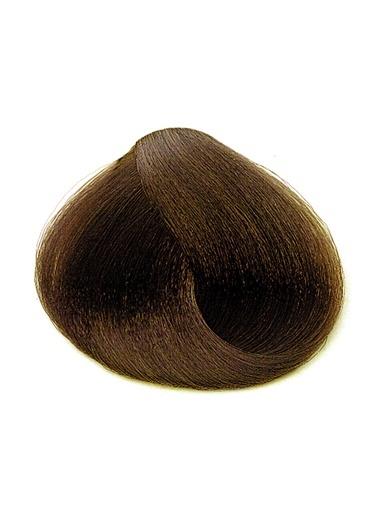 Saç Boyası-Herbatint